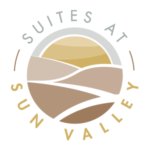 Suites at Sun Valley