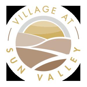 Village at Sun Valley